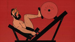 Is High-Intensity Training (HIT) Good for Building Muscle?